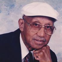 John H. Cobb