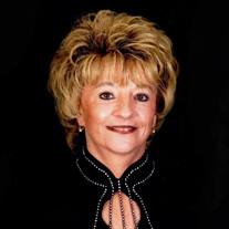 Debbie L. Meyer