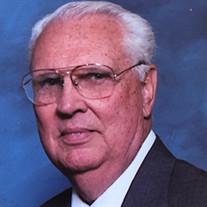 William Harold Sessions Jr.