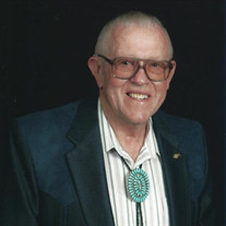 Charles Sample