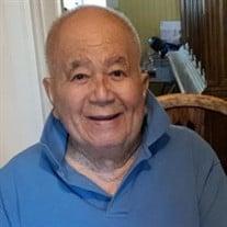 Dr. Paul M. Laygo