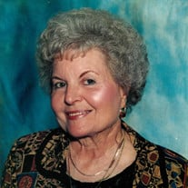 Janice Steinke