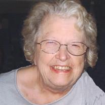 Barbara Jean Braun
