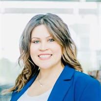 Erika Molina Sanchez