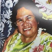 Filipinas Rosario Jucutan