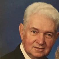 Kenneth Bill Jessee
