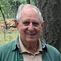 Terry Joe Bingham
