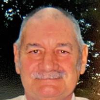Ronald J. Drock