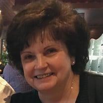 Anita A. Albright