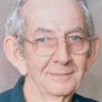 Richard J. Rozas