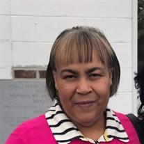 Barbara G. Fullard