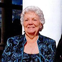 Marlene Witt Smith