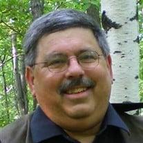 Robert N. Miller