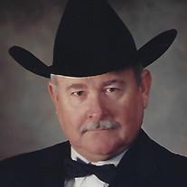 Clifford Rey Wiley