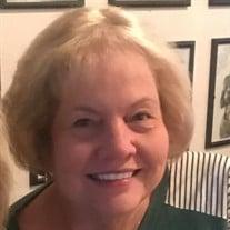 Debra Lynn Ritchie