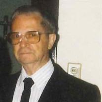 Joseph R. McFarland