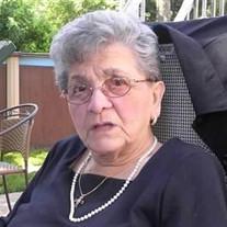 Lucille Felago