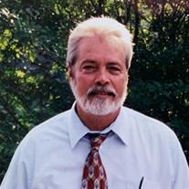 Mr Andrew Dennis Keller