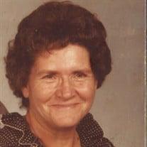 Lois Marie Bardin