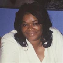 Yolanda H. Walker