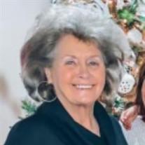 Mrs. Paula Ann Fillmore