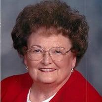 Carolyn J. Brown