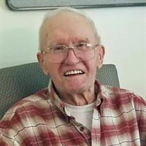 James R. Cousineau