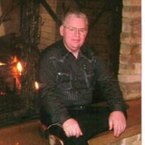 Larry Millage Hatthorn