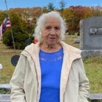 Ernestine M. Sawyer