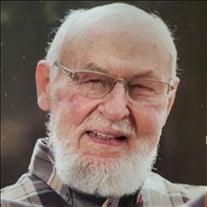 Floyd Eldon Plummer