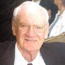 Lawrence Joseph BOEHM Sr.