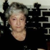 Joan K. Castricone