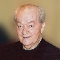 Giuseppi Russo