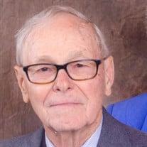Wayne Schwalm Whitehead