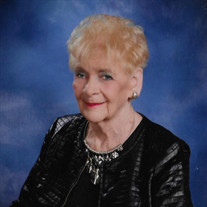 Shirley F. Drake