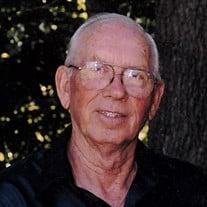 John W. Copeland
