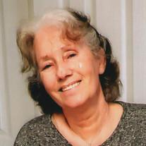 Cathleen F. Bale