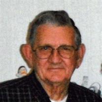 Mr. Frank B. Hodges