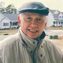 Bernard J. Denniston