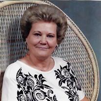 Lorene C. Burton