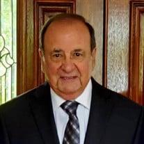 Vincent J. Sestito