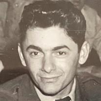 Albert J. Buono