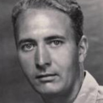Francis J. Weinhofer