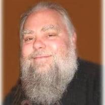 Kenneth James Theriot Sr.