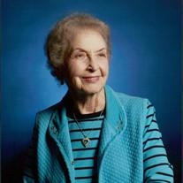 Edna Lee Phillips