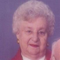 Norma R. Johnson