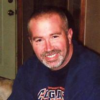 Scott Hilbert Licht