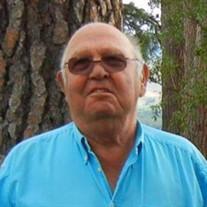 Roy Koski