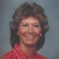 Virginia Ann Bearden