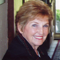 Jean Williams